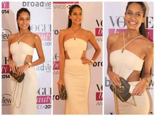bollywood_actrors_during_Vogue_Beauty_Awards_2014_in_Mumbai