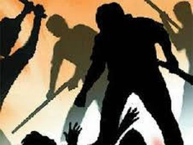 manipur_murder_case_fifth_accused_is_in_judicial_custdy