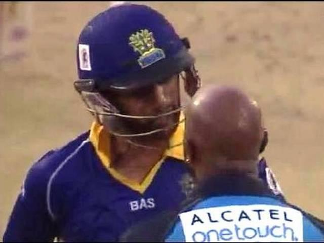 Best-Shoaib-fined-over-CPL-altercation