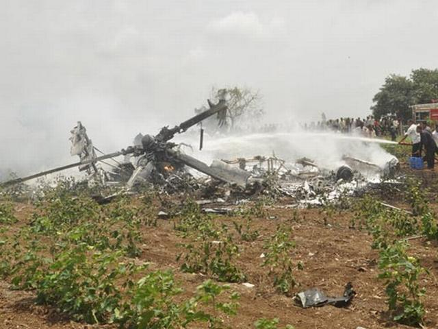 helicopter_crash_indian airforce