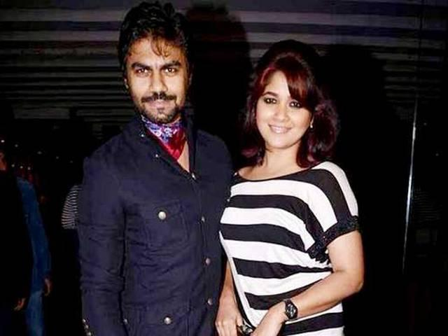 EX-COUPLE_GAURAV_NARAYANI_WILL_SEEN_IN_BIG_BOSS
