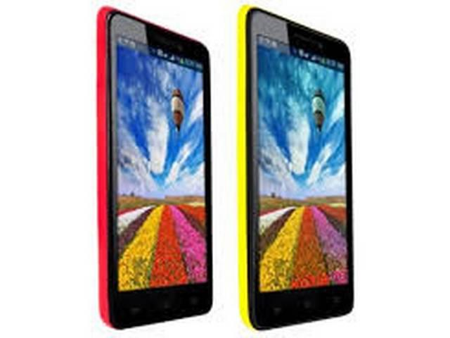 spices_launched_two_new_smart_phone