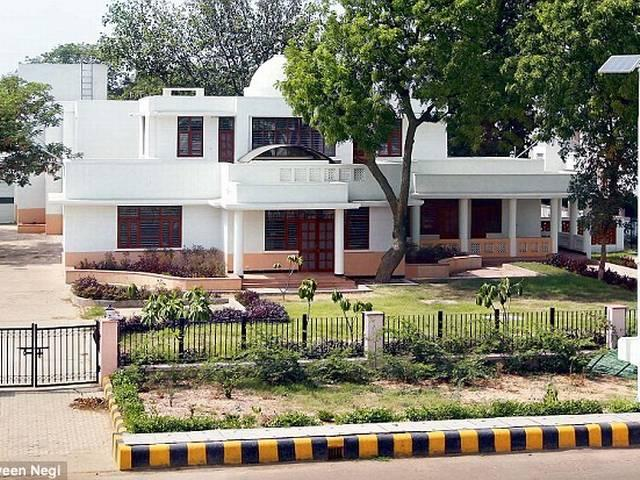 upa_mps_house