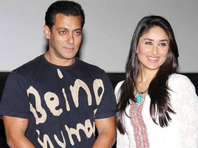 it_is_always_good_to_work_with_salman