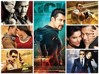salman khan_box office