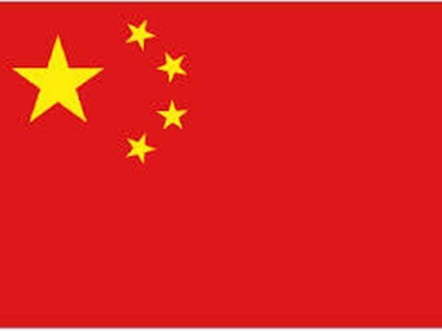 china_income