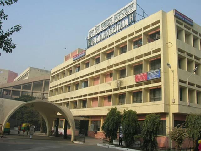 delhi_gtb_website