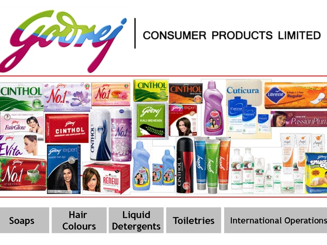Godrej_Consumer's_net_profit_for_the_first_quarter_increased_8_percent