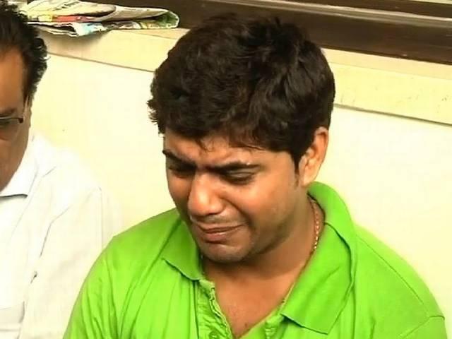 Kanpur_murder_case