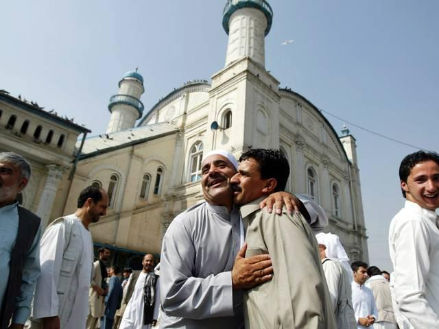 Eid_prayers_concluded_peacefully_in_Afghanistan