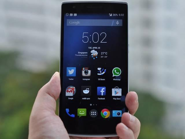 onepluse_set_to_launch_in_indian_market