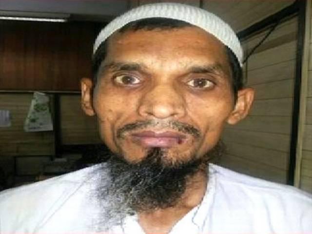 lashkar_terrorist_arrested