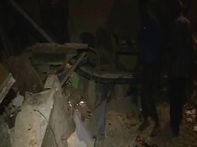building_collapse_delhi
