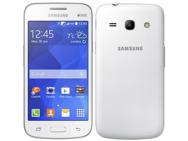 samsung_galaxy_star_2_plus