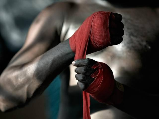 _mandeep _jangda _makes _to _the _quarter _finals _in _boxing