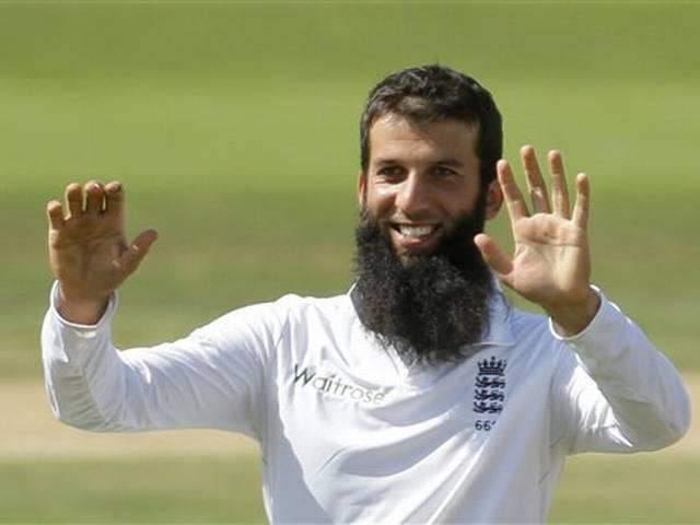 ind vs eng 3rd test 3rd day