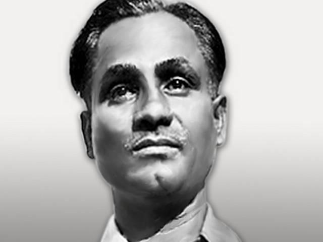 Sports_Major Dhyanchand_Bharat Ratan_Ministry_