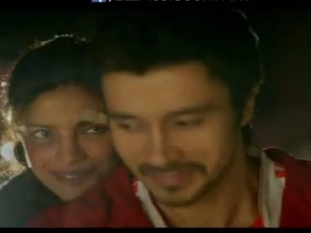MARY_KOM_SONG_ZIDDI_DIL_RELEASED