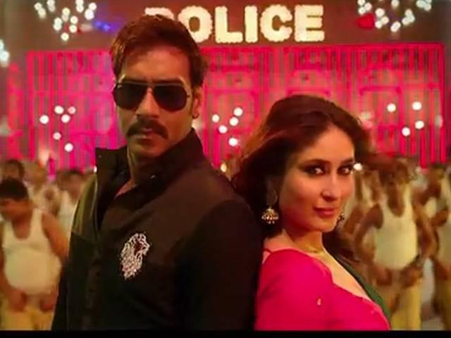 singham_song_launches