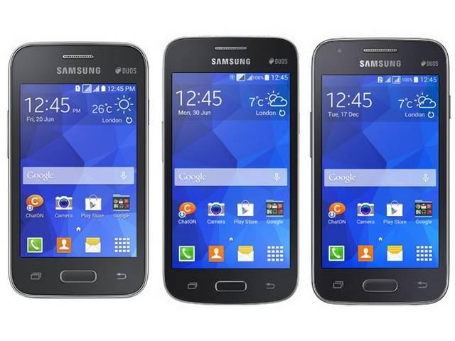 samsung _launches _three _new _smartphone _blow _10000