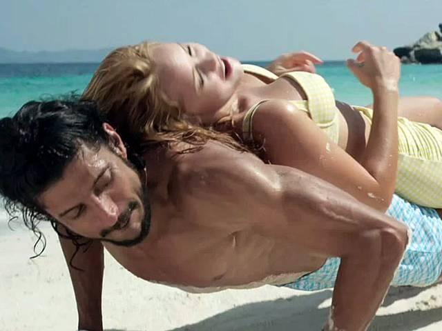 hot _scenes _of _bollywood _in2013