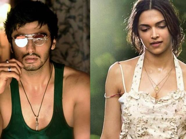 FINDING_FANNY_PROMOTION_TRICK