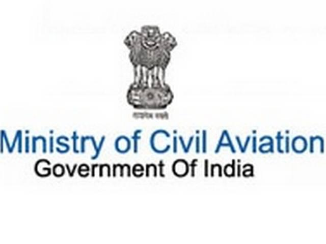 Without_proper_notice_to_quit_would_take_action_against_pilots_DGCA