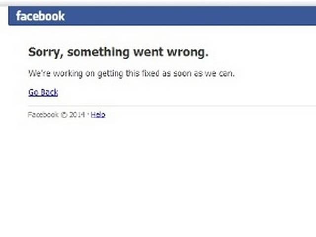 facebook_down_globly
