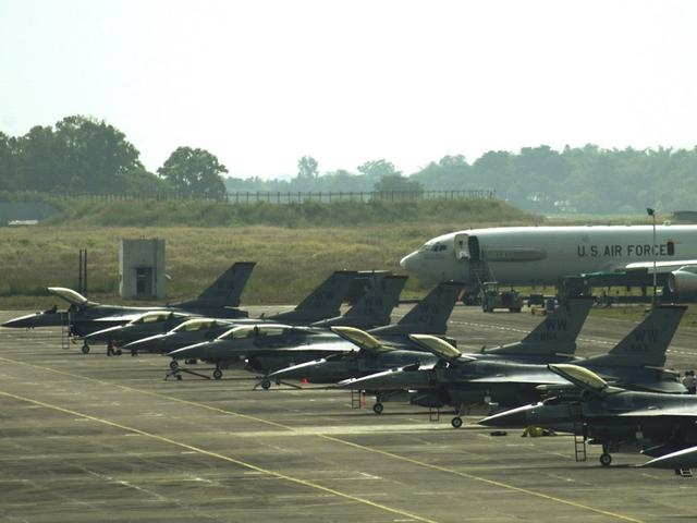 _India _US _ready _for _air _defence _cooperation