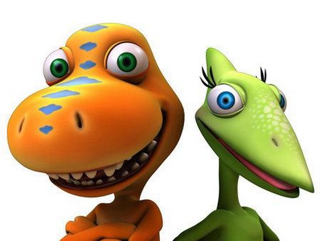 _Dinosaur _shrunk _and _became _birds