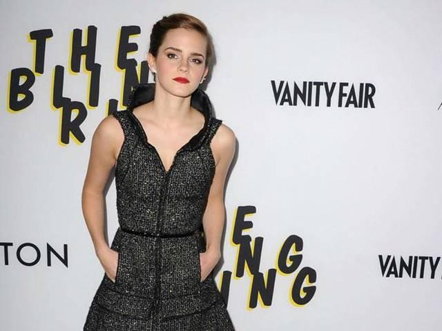 _Emma _Watson _comes _forward _in _support _of _Turkish _women