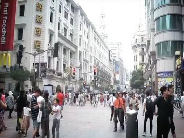 _Blast _kills _sixty _five _in _china