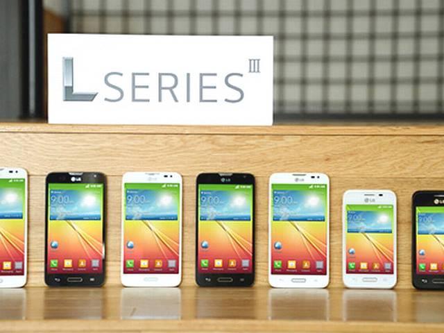 l.g phones_gadgets
