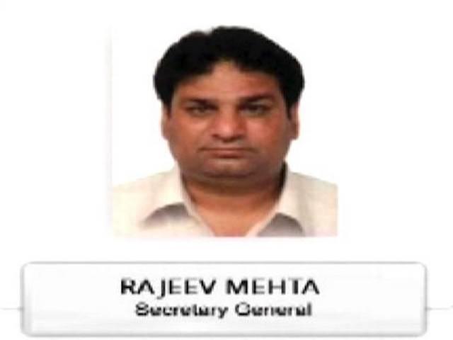 commonwealth games_rajeev mehta_Virendra Malik_Evidence_