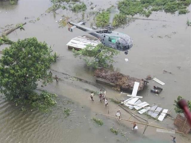 jammu_flood