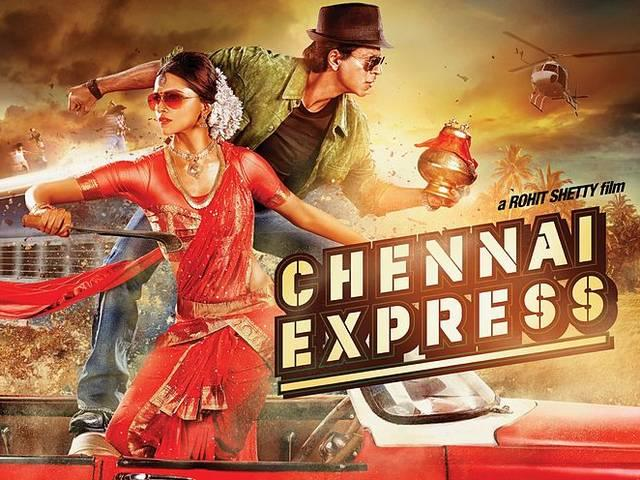 bollywood films box office business