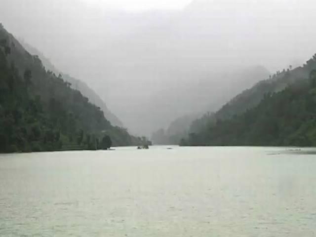 bihar_nepal_water_flood