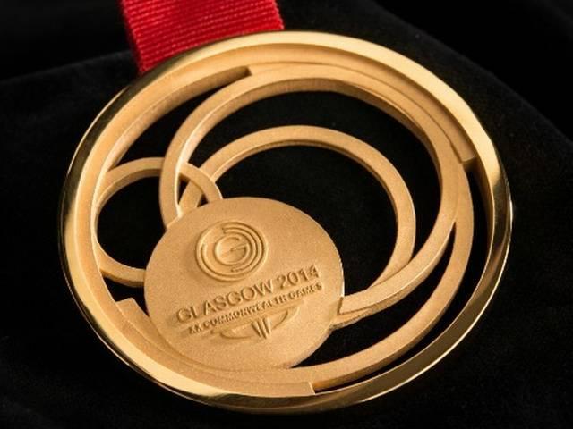 commonwealth games_gold medal_50 lakh's_Maharashtra govt._