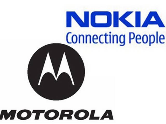 _Motorola _acquires _Nokia _in _India