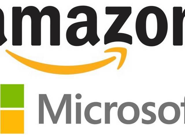 microsoft_amazon