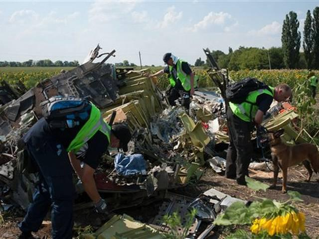 _Neither _land _PM _suspends _MH17 _search _operation