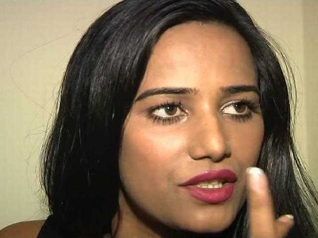 poonam pandey_model_rape controversy