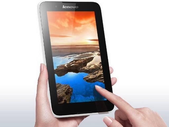 lenovo_tablet_electronics