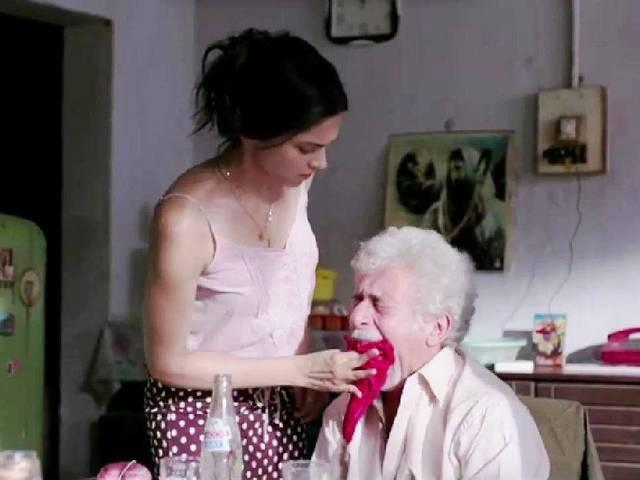 finding_fanny_first_song_release
