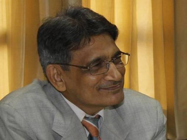 collegium system should be continued says Chief Justice RM Lodha