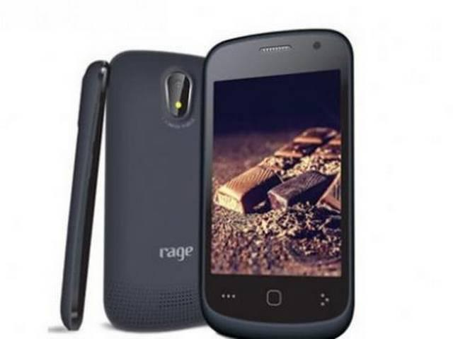 sunstrike_smartphone_launched