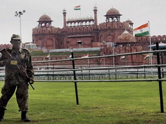 independence_day_security
