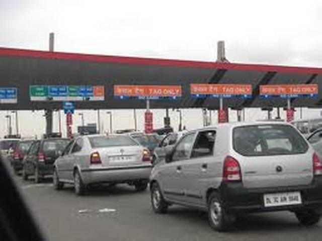 government_announces_toll_policy