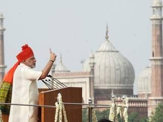 indian_pm_redfort