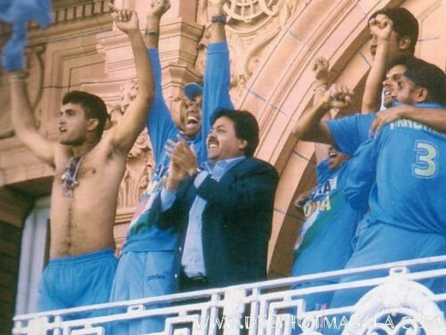 Team India_Independence Day_Australia_England_World Cup